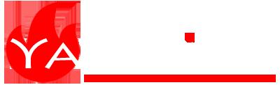 Yagori-the gypsy dance company Logo
